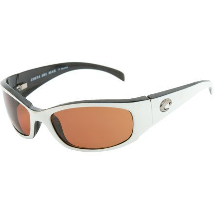 costa-del-mar-hammerhead-sunglasses_30577_.jpg