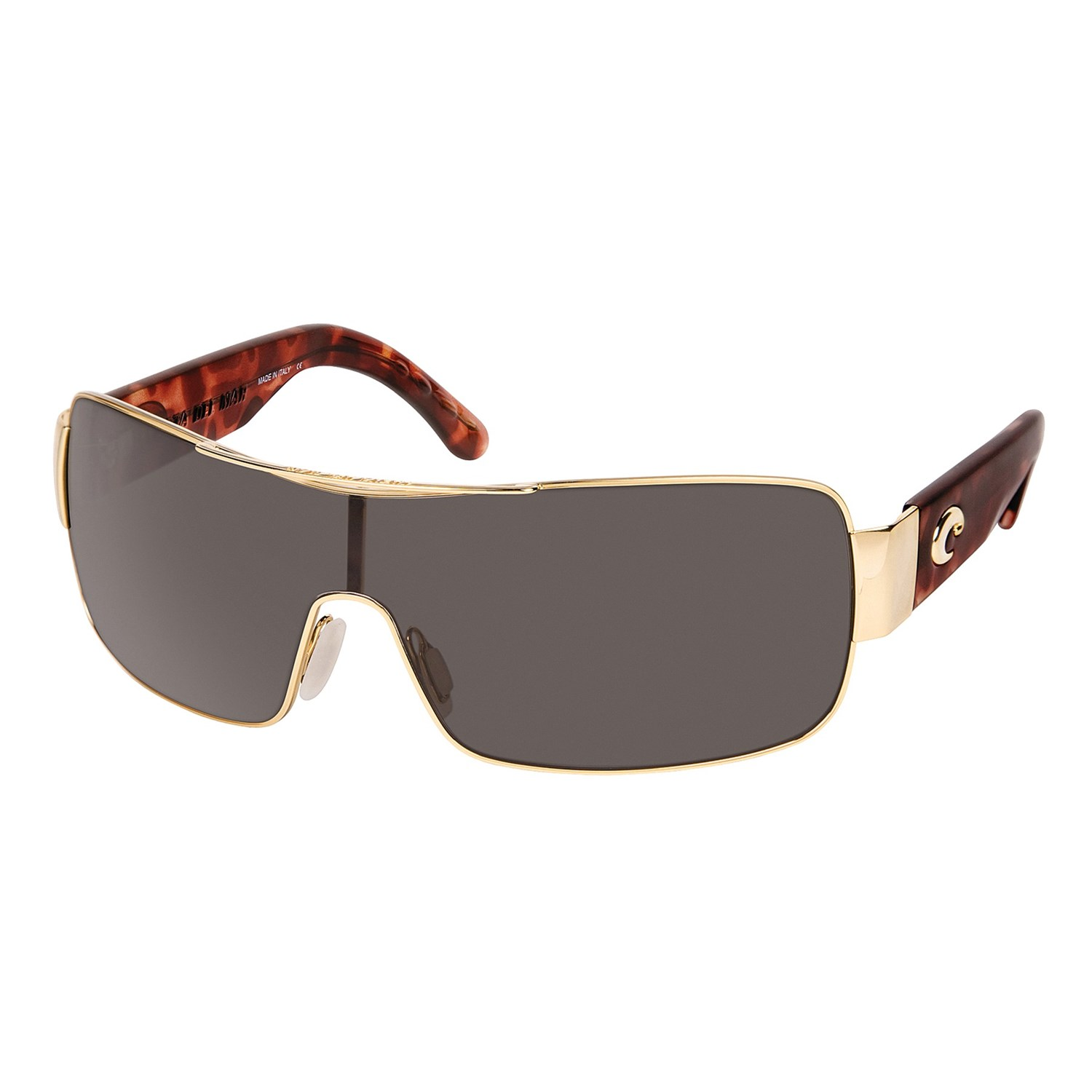 costa-del-mar-panga-sunglasses-polarized-in-gold-grey~p~4222a_03~1500_3.jpg