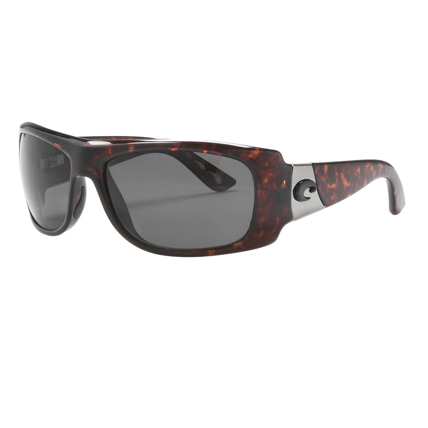 costa-del-mar-bonita-sunglasses-polarized-in-tortoise-grey-cr-39~p~5575t_05~1500
