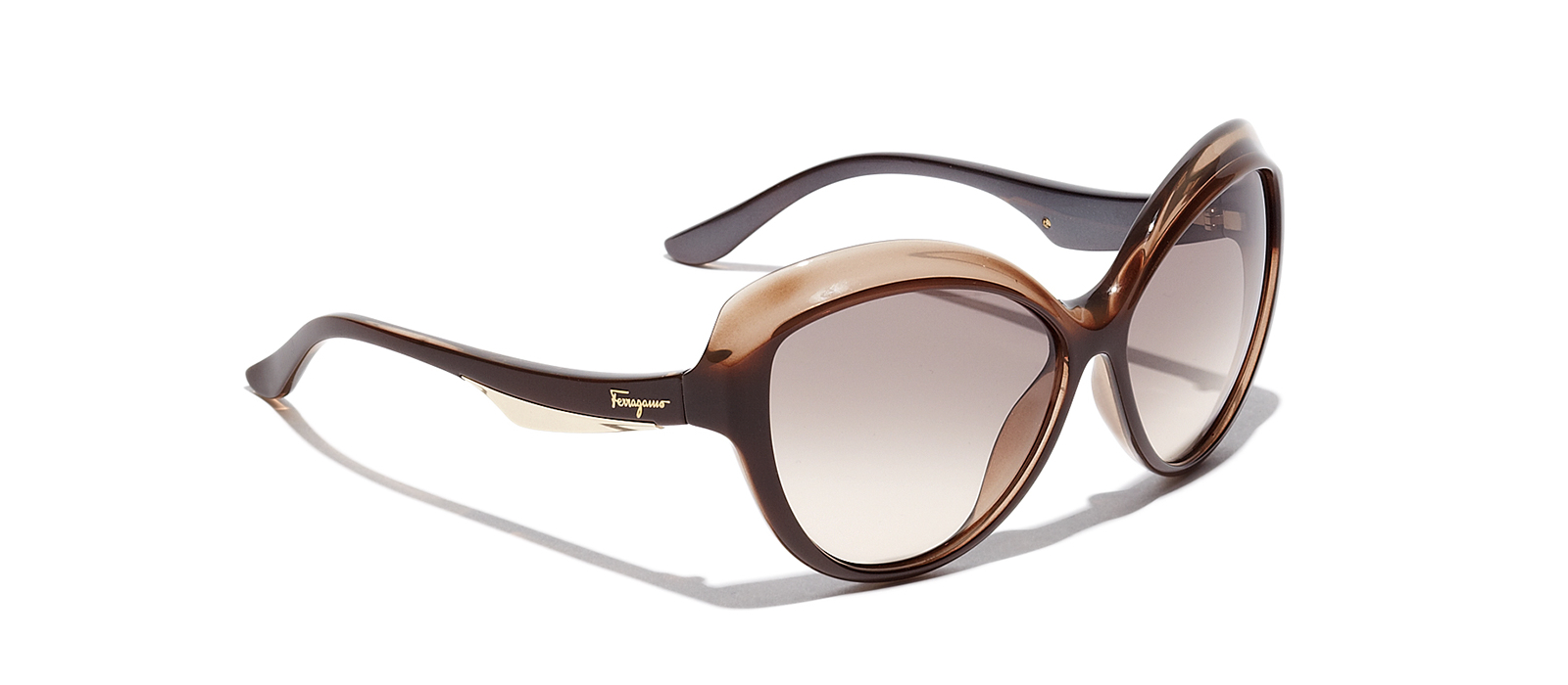 Salvatore-Ferragamo-sunglasses-2