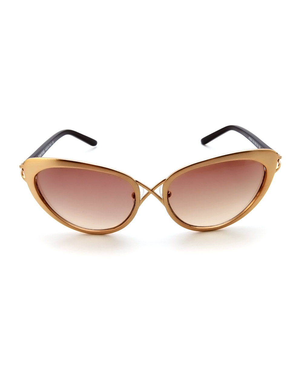 tom-ford-ft-0321-sunglasses-59mm.jpg