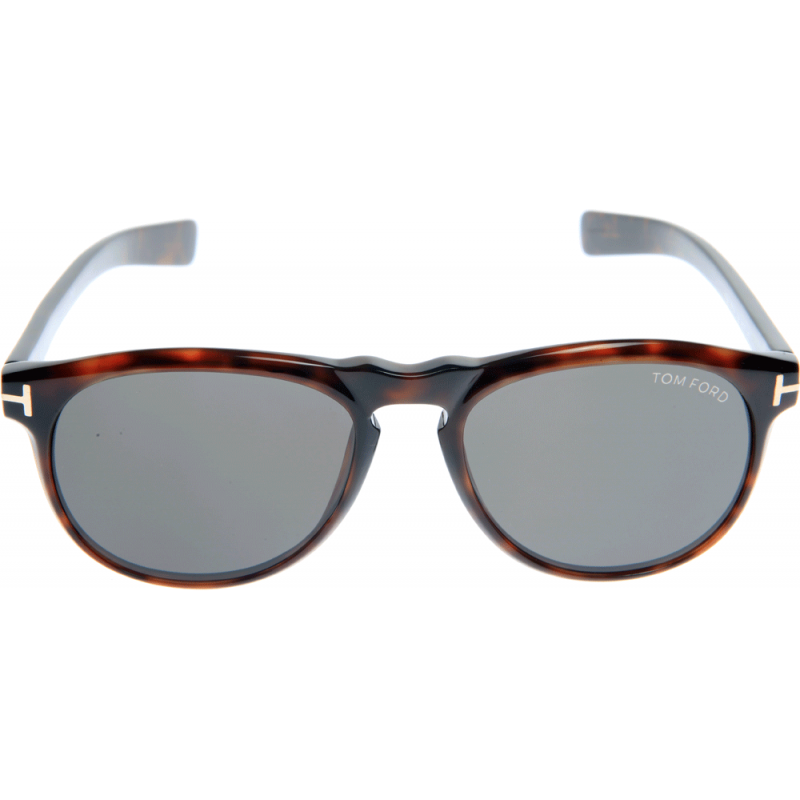 Tom-Ford-Sunglasses-FT291-52R-afw800fh800.png