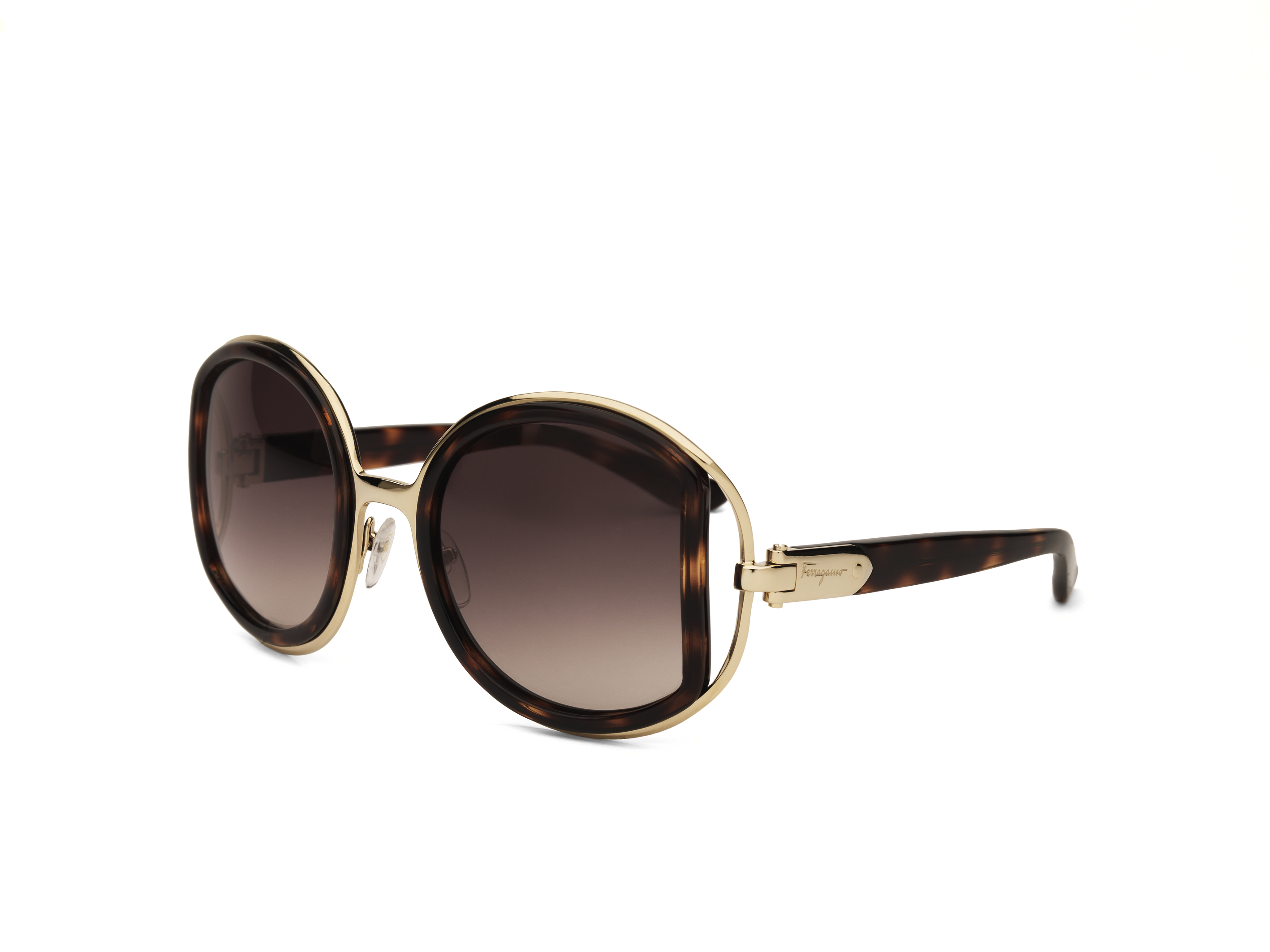 Salvatore-Ferragamo-Ferragamo-Buckle-Collection-glasses-2-