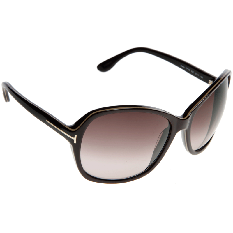 Tom-Ford-Sunglasses-FT0186-83Zfw800fh800.png
