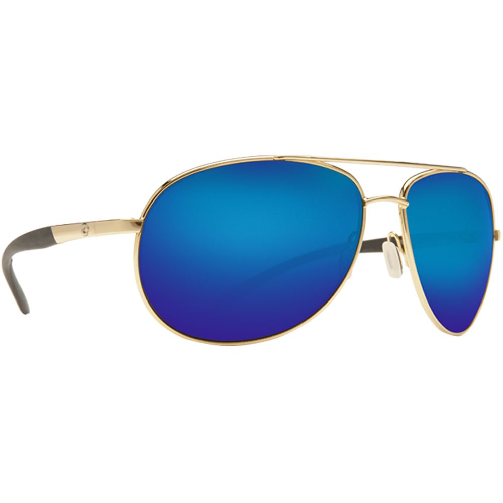 apparel-costa-del-mar-casual-sunglasses-adult-polarized-wingman-gold-blue-mirror