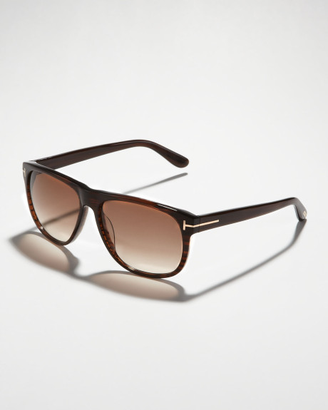 tom-ford-brown-olivier-plastic-sunglasses-brown-product-1-3457225-374378482_larg