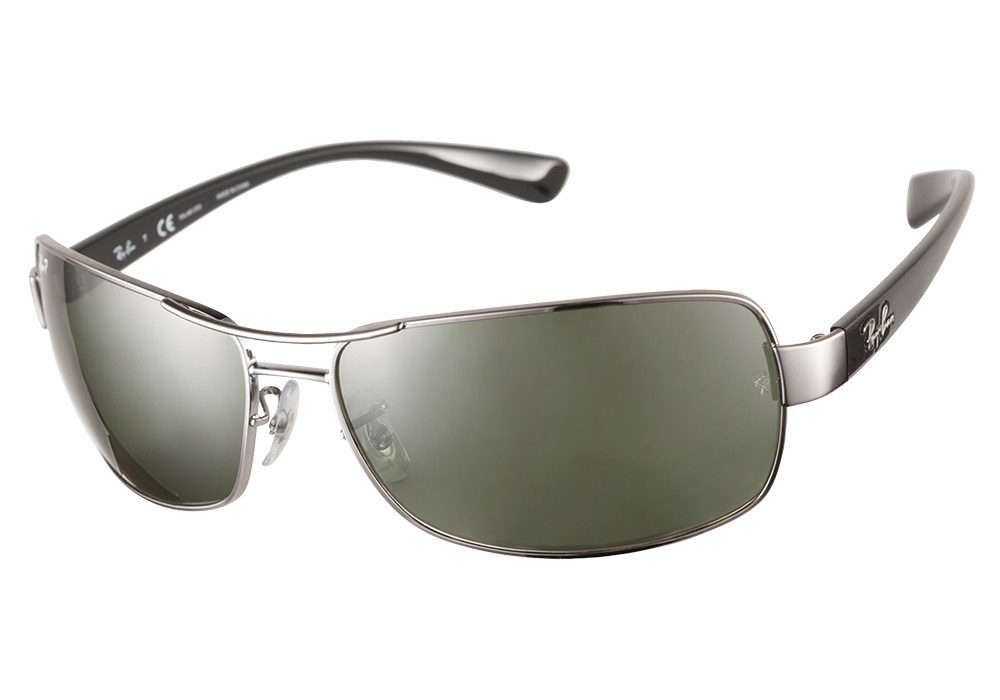 ray-ban-3379-004-58-gunmetal-polarized-64+me++productPageXtraLarge.jpg