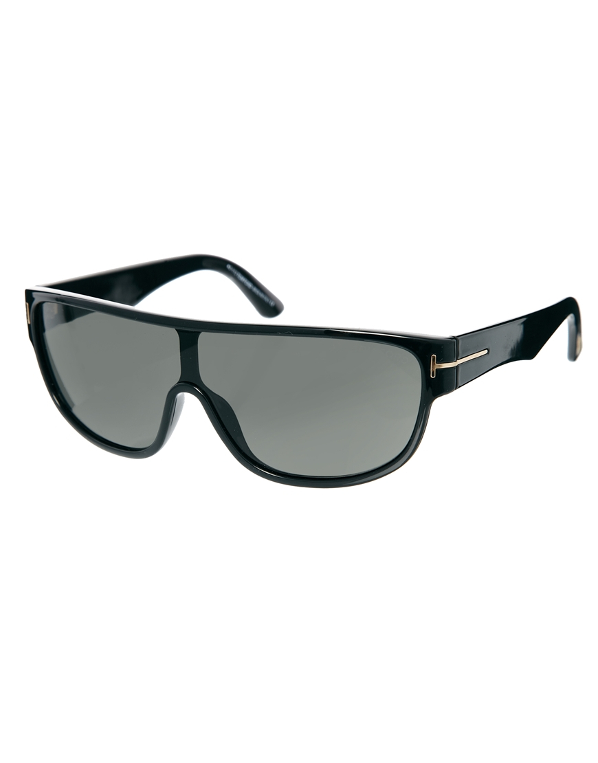 tom-ford-black-wayfarer-sunglasses-product-1-18092028-3-972472384-normal.jpg