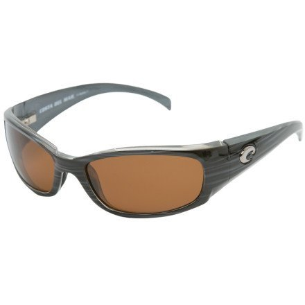 costa-del-mar-hammerhead-polarized-sunglasses-costa-580-glass-lens-silver-teakco