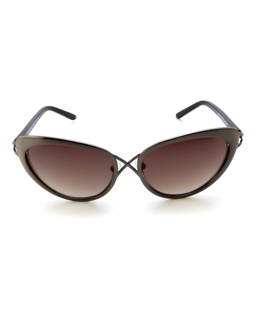 tom-ford-ft-0321-sunglasses-59mmf.jpg