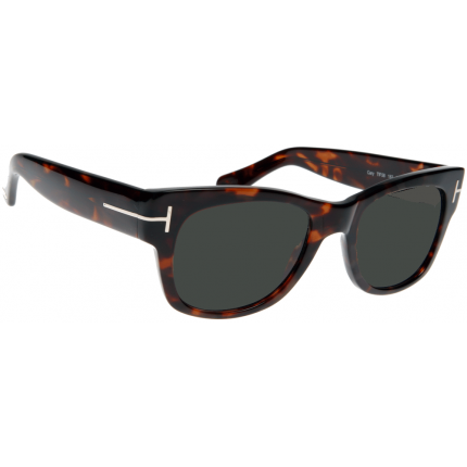 TomFord-Sunglasses-FT0058-S-182Bfw430fh430.png