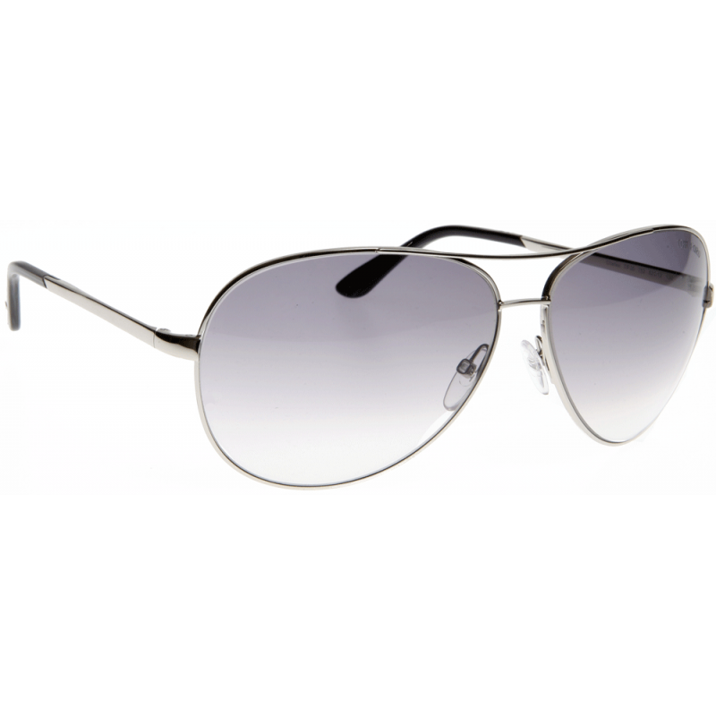 Tom-Ford-Sunglasses-FT0035-753fw800fh800.png
