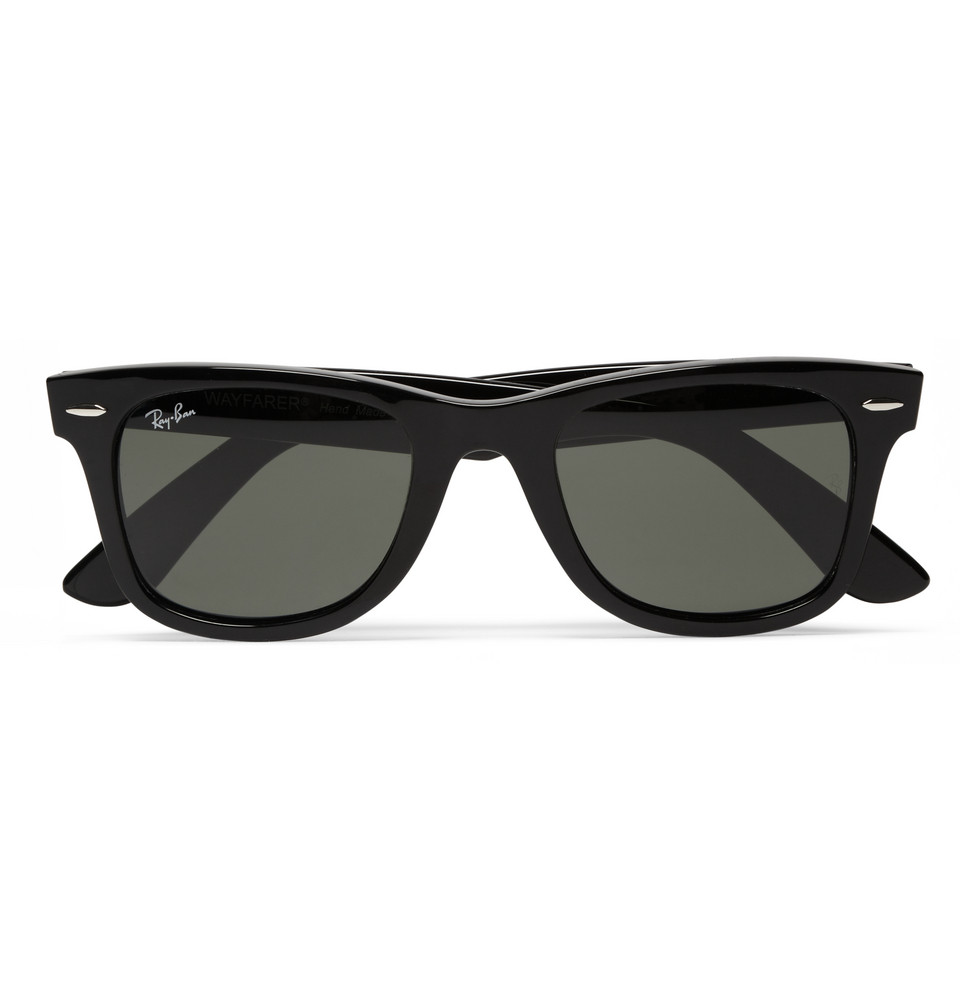 Ray-Ban-Original-Wayfarer-Sunglasses.jpg