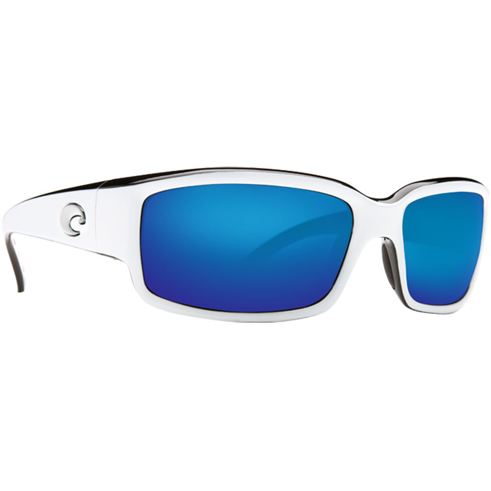 apparel-costa-del-mar-casual-sunglasses-adult-polarized-caballito-white-black-bl
