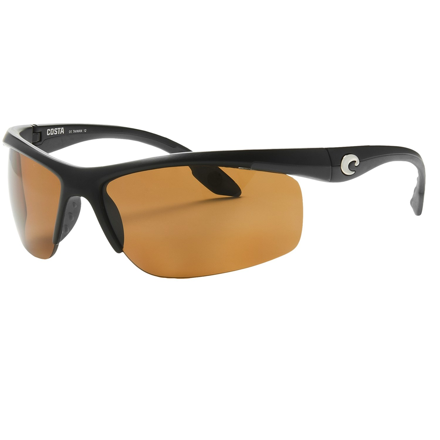 costa-del-mar-skimmer-sunglasses-polarized-580p-lenses-in-black-amber-580p~p~706