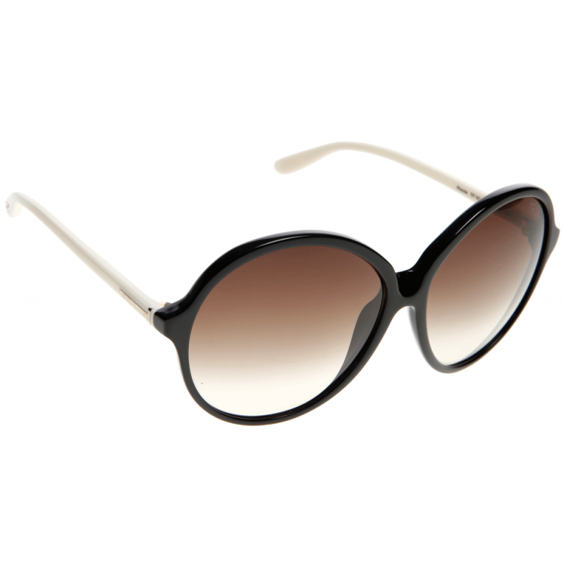 Tom-Ford-Sunglasses-FT0187-05Ffw800fh800.png