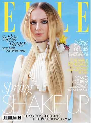 ELLE UK.png