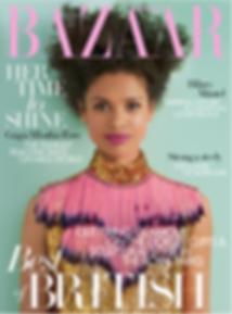 Harper's Bazaar UK.png