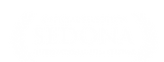 Sedona-laurel white.png