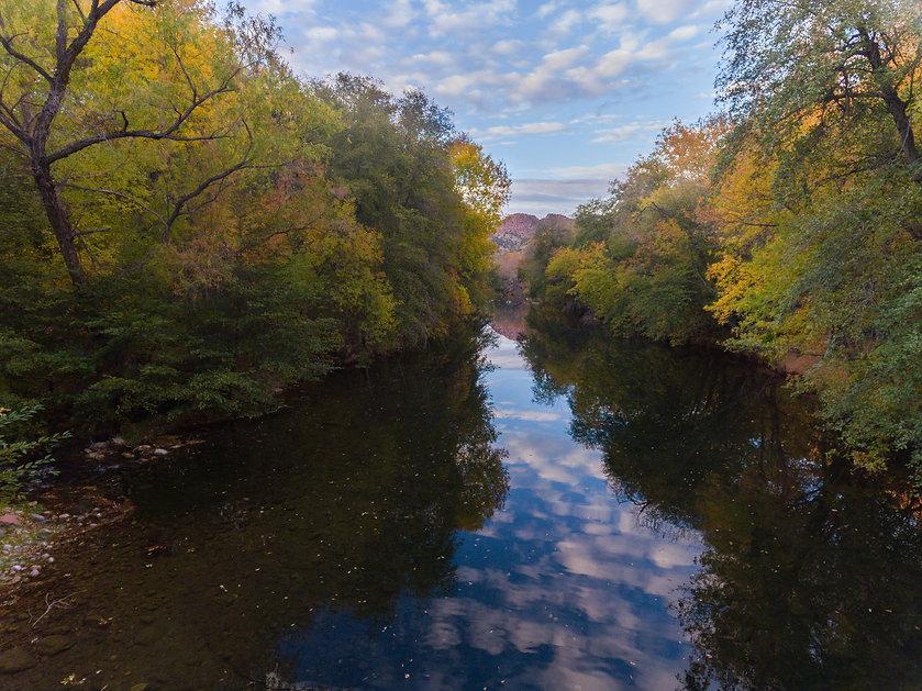 AZ Creek Project Sycamore-0126.jpg