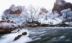 ut-snowy-river.jpg