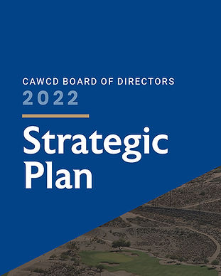 2021-02-Strategic-Plan.jpg