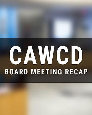 CAWCD-Board-Meeting-Recap.jpeg