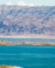 colorado-river-shore.jpg