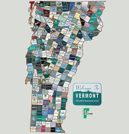 vermont251-map.jpg