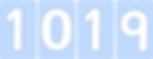 Screenshot 2020-08-07 at 10.04.36.png