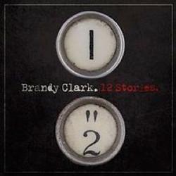 Brandy Clark - 12 Stories