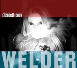Elizabeth Cook - Welder