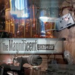 Magnificent Others