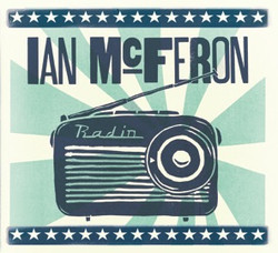 Ian McFeron - Radio