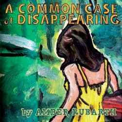 A Common Case Of Disappearing