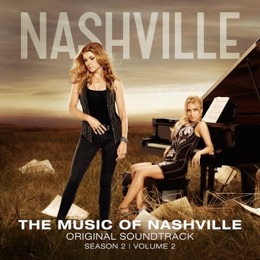 ABC-Nashville-Soundtrack