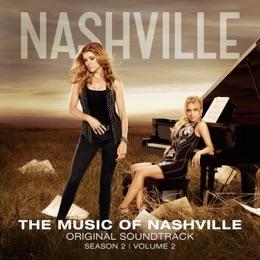 ABC-Nashville-Soundtrack