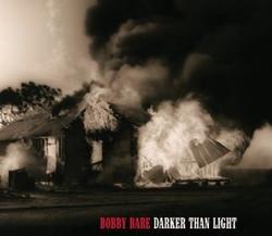 Bobby Bare - Darker Than Light