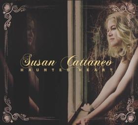 Susan Cattaneo - Haunted Heart