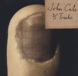 John Cale - 5 Tracks