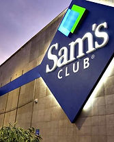 Sam's Club Chetumal