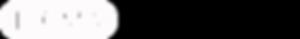 Logo Ricma PNG BLANCO.png