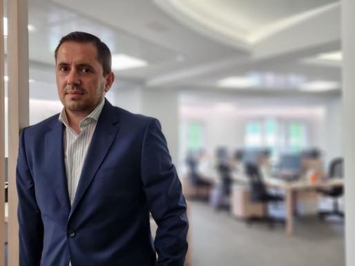 Alberto Joven promueve un cambio digital en el registro taurino de la seguridad social