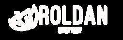 Logo Roldan Blanco.png