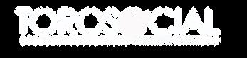 Logo Alargado Torosocial.png