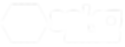 Logo Seico 2.png