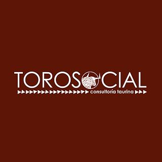 Torosocial 1 1 TOROSOCIAL.png