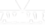 Logo Ambar BLanco.png