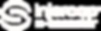 logo-sanantur-injercap blanco.png
