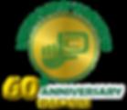 Large logo 2.png